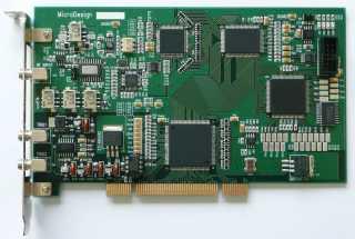 FADC-12-210A